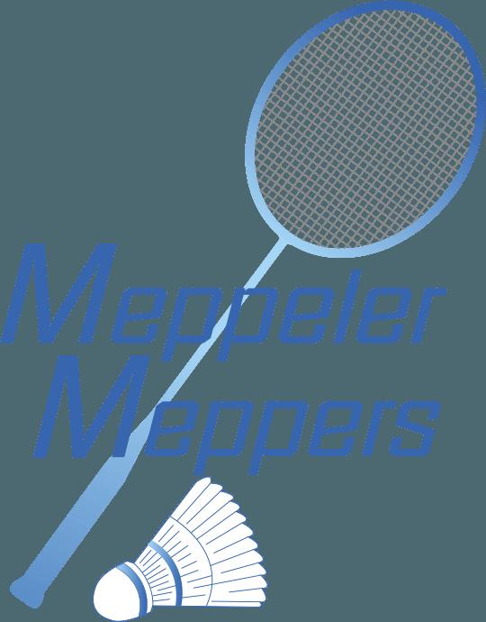 Meppeler Meppers