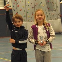 2013-03-02 DPC Meppel