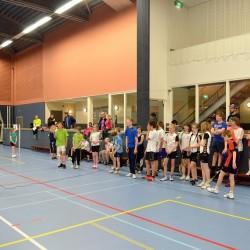 2013-04-20 DUC jeugdtoernooi Meppel