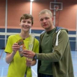 2014-05-15 Ouder-Kind toernooi