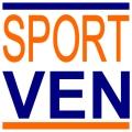 SportVen