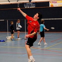 2012-03-04 DPC Meppel