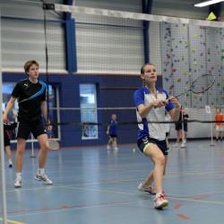2014-02-16 DPC Meppel