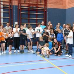 2014-02-06 Ouder-Kind toernooi