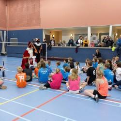 2014-12-04 Sint + Piet