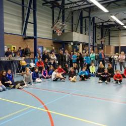 2015-02-14 DPC Meppel
