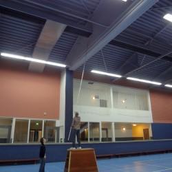 2015-04-18 DUC Meppel