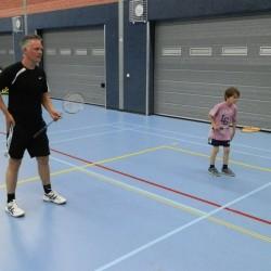 2015-05-28 Ouder-Kind toernooi