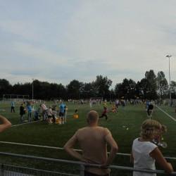 2015-08-26 Meppeler sportmarkt