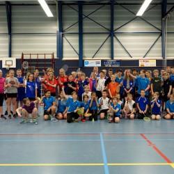 2016-04-16 DUC Meppel
