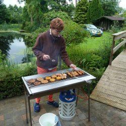 2016-06-18 Barbecue