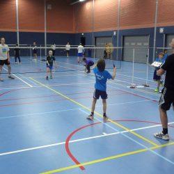 2017-02-16 Ouder-Kind toernooi