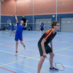 2018-04-14 DUC toernooi Meppel