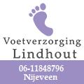 Voetverzorging Lindhout Nijeveen